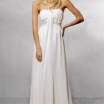 vestidos-de-casamento-simples-8
