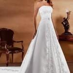 vestidos-de-casamento-simples-9