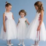 vestidos-de-damas-honra-10