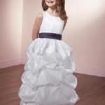 vestidos-de-damas-honra-11