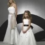 vestidos-de-damas-honra-12