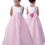 vestidos-de-damas-honra-14