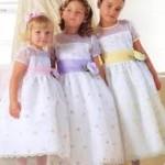 vestidos-de-damas-honra-15