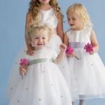 vestidos-de-damas-honra-3