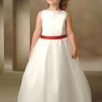 vestidos-de-damas-honra-6