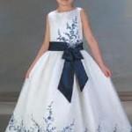 vestidos-de-damas-honra-8