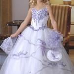 vestidos-de-damas-honra-9
