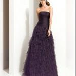 vestidos-de-festa-11