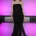 vestidos-de-festa-2013-2