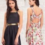 vestidos-de-festa-2013-3