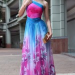 vestidos-de-festa-2013-4