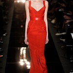 vestidos-de-festa-2013-5