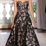 vestidos-de-festa-2013-7