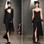 vestidos-de-festa-2013-8