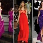 vestidos-de-festa-2013-9