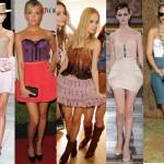 vestidos-de-festa-9