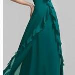 vestidos-de-festas-de-casamento-a-noite-11