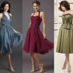 vestidos-de-festas-de-casamento-a-noite-2