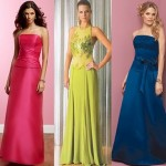 vestidos-de-festas-de-casamento-a-noite-4