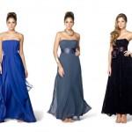 vestidos-de-festas-de-casamento-a-noite-5