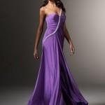 vestidos-de-festas-de-casamento-a-noite-6