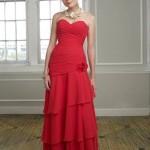 vestidos-de-festas-de-casamento-a-noite-8