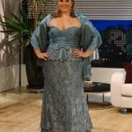vestidos-de-formatura-para-gordinhas-2013