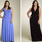 vestidos-de-formatura-para-gordinhas-2013-2