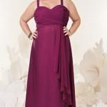 vestidos-de-formatura-para-gordinhas-2013-3