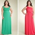 vestidos-de-formatura-para-gordinhas-2013-4