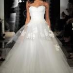 vestidos-de-noivas-tendencias-para-2014