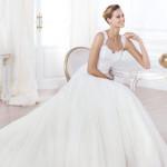 vestidos-de-noivas-tendencias-para-2014-2