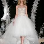 vestidos-de-noivas-tendencias-para-2014-3