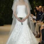 vestidos-de-noivas-tendencias-para-2014-4