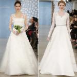 vestidos-de-noivas-tendencias-para-2014-5