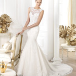 vestidos-de-noivas-tendencias-para-2014-6