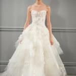 vestidos-de-noivas-tendencias-para-2014-8