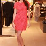 vestidos-de-renda-coloridos-moda-2014