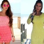 vestidos-de-renda-coloridos-moda-2014-2