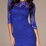 vestidos-de-renda-coloridos-moda-2014-4