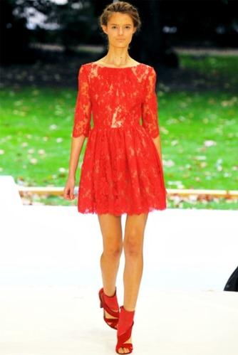 vestidos-de-renda-coloridos-moda-2014-5