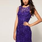 vestidos-de-renda-coloridos-moda-2014-7