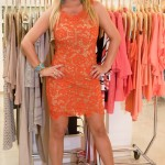 vestidos-de-renda-coloridos-moda-2014-8
