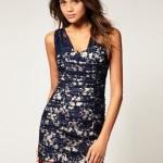 vestidos-de-renda-coloridos-moda-2014-9