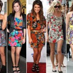 vestidos-decorados-com-flores-3