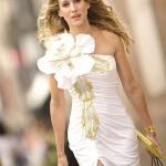 vestidos-decorados-com-flores-5