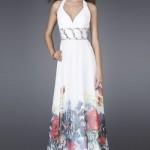 vestidos-decorados-com-flores-7