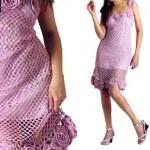 vestidos-decorados-com-flores-9