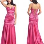vestidos-drapeados-moda-2013-3
