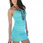 vestidos-drapeados-moda-2013-4